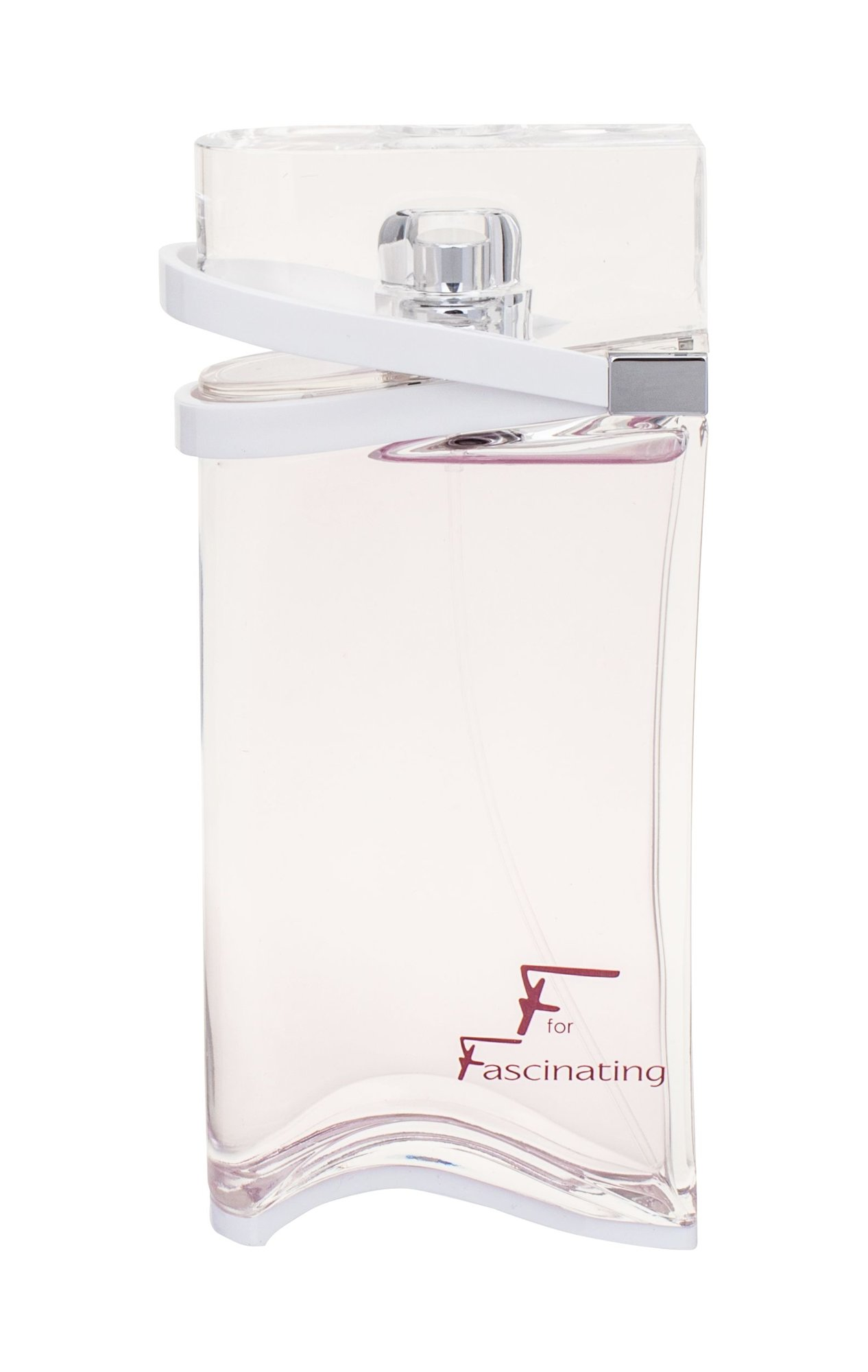 Salvatore Ferragamo F for Fascinating Eau de Toilette 90ml
