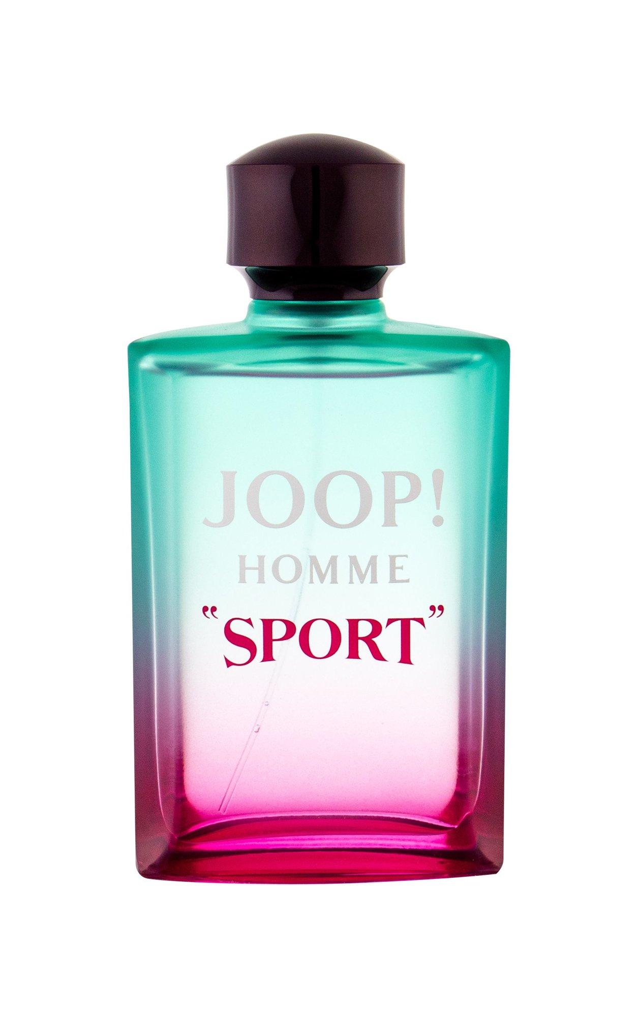 Kvepalai JOOP! Homme Sport