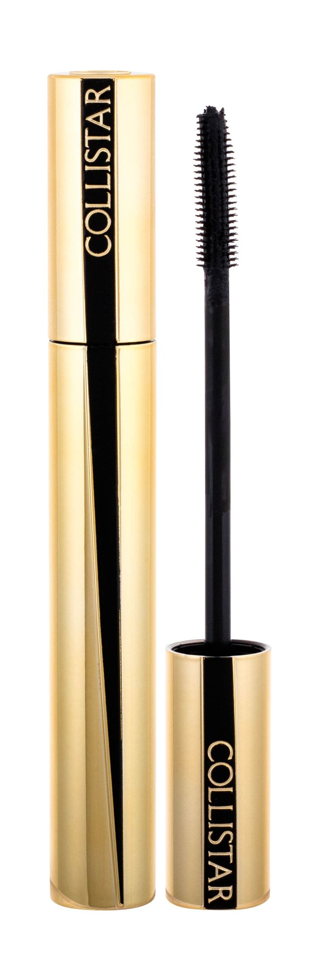 Collistar Infinito Mascara 11ml Black