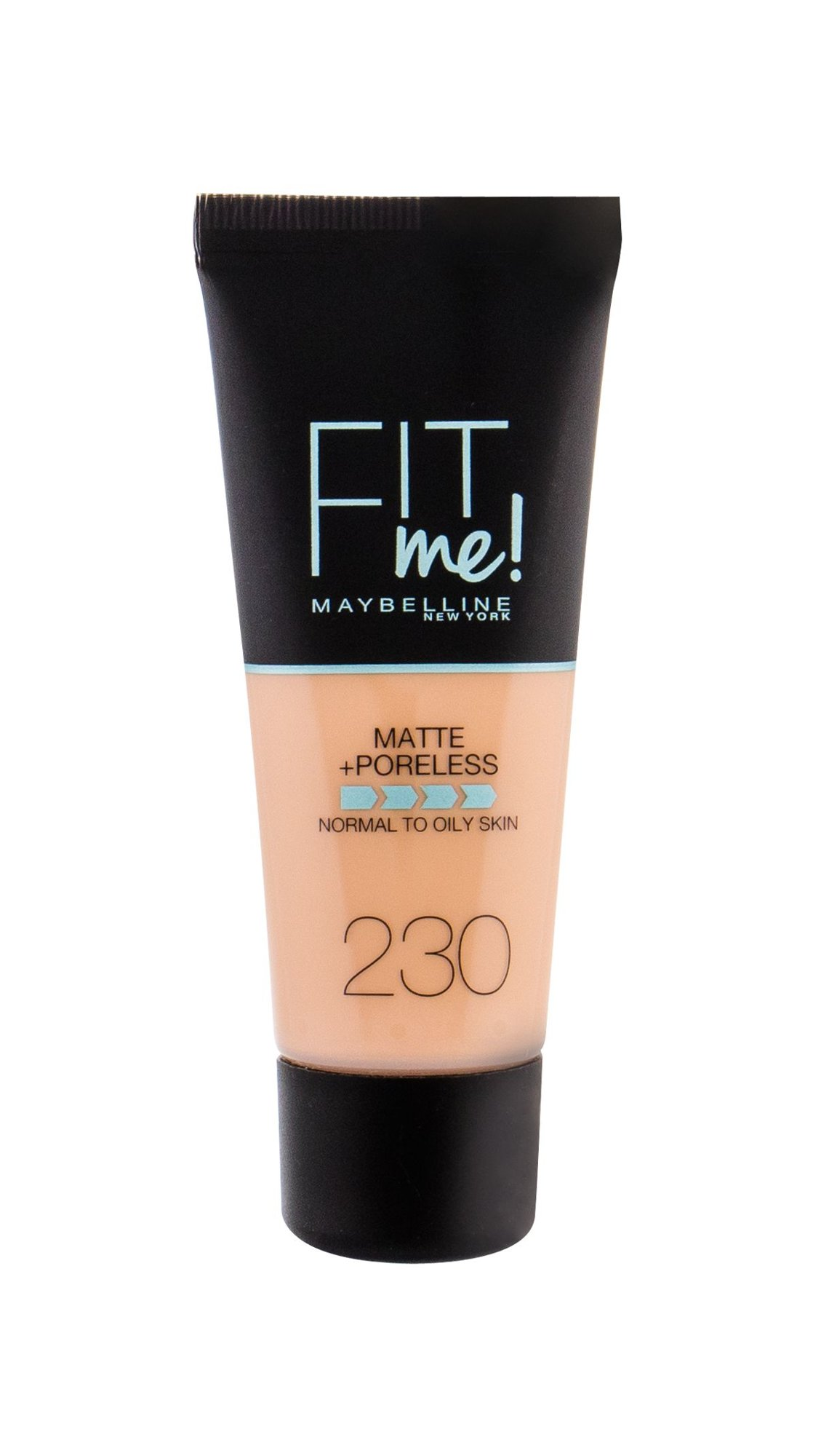 Maybelline Fit Me! Makeup 30ml 230 Natural Buff