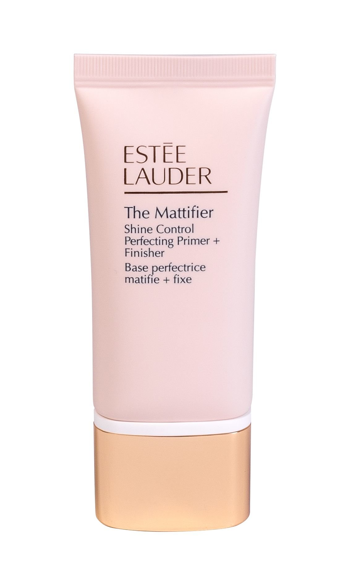 Estée Lauder The Mattifier Makeup Primer 30ml
