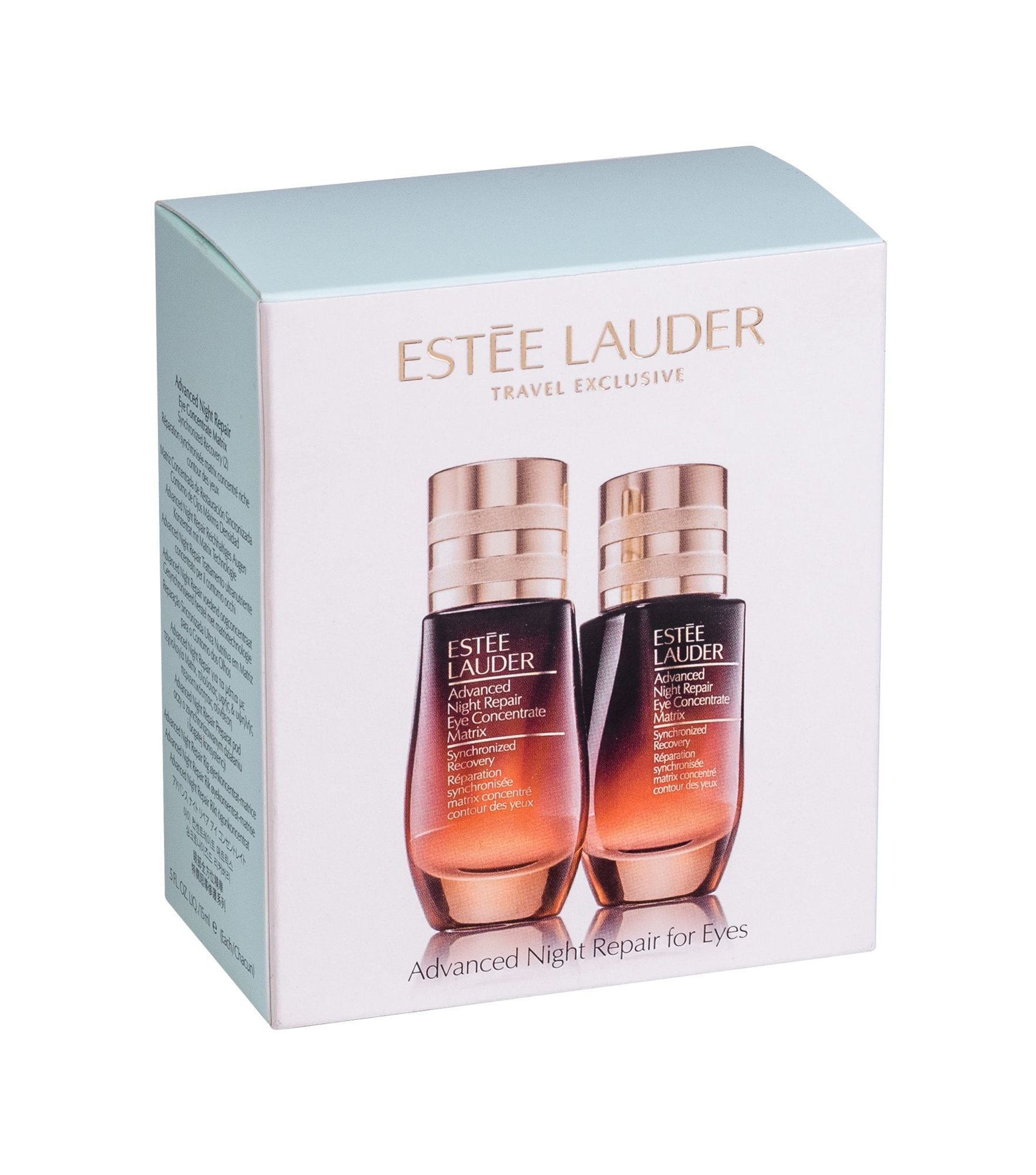 Estée Lauder Advanced Night Repair Eye Cream 15ml