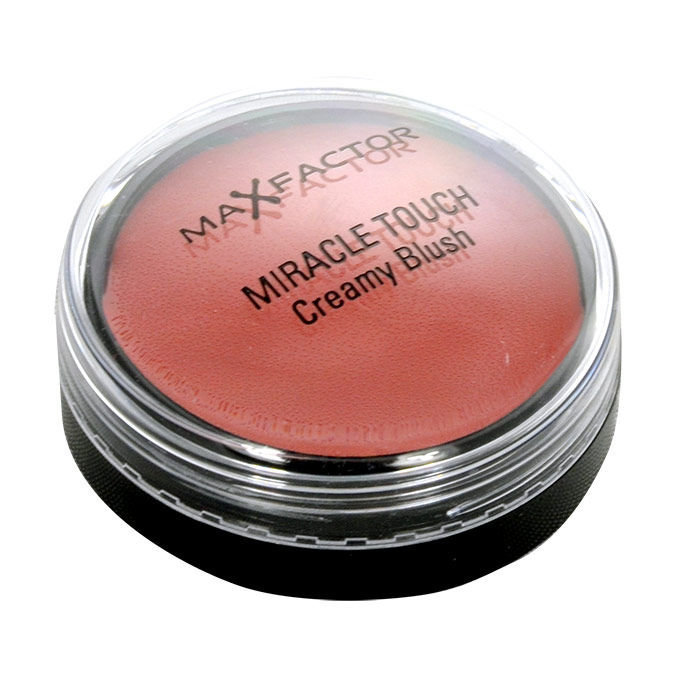 Max Factor Miracle Touch Cosmetic 3ml 03 Soft Copper