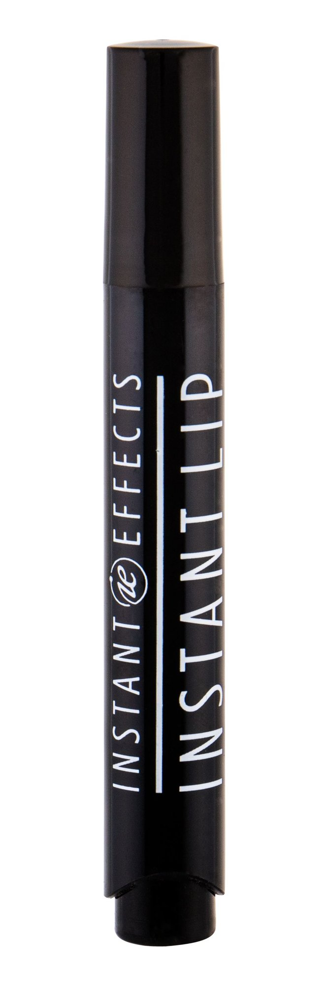 Instant Effects Instant Lip Plumper Lip Gloss 5ml