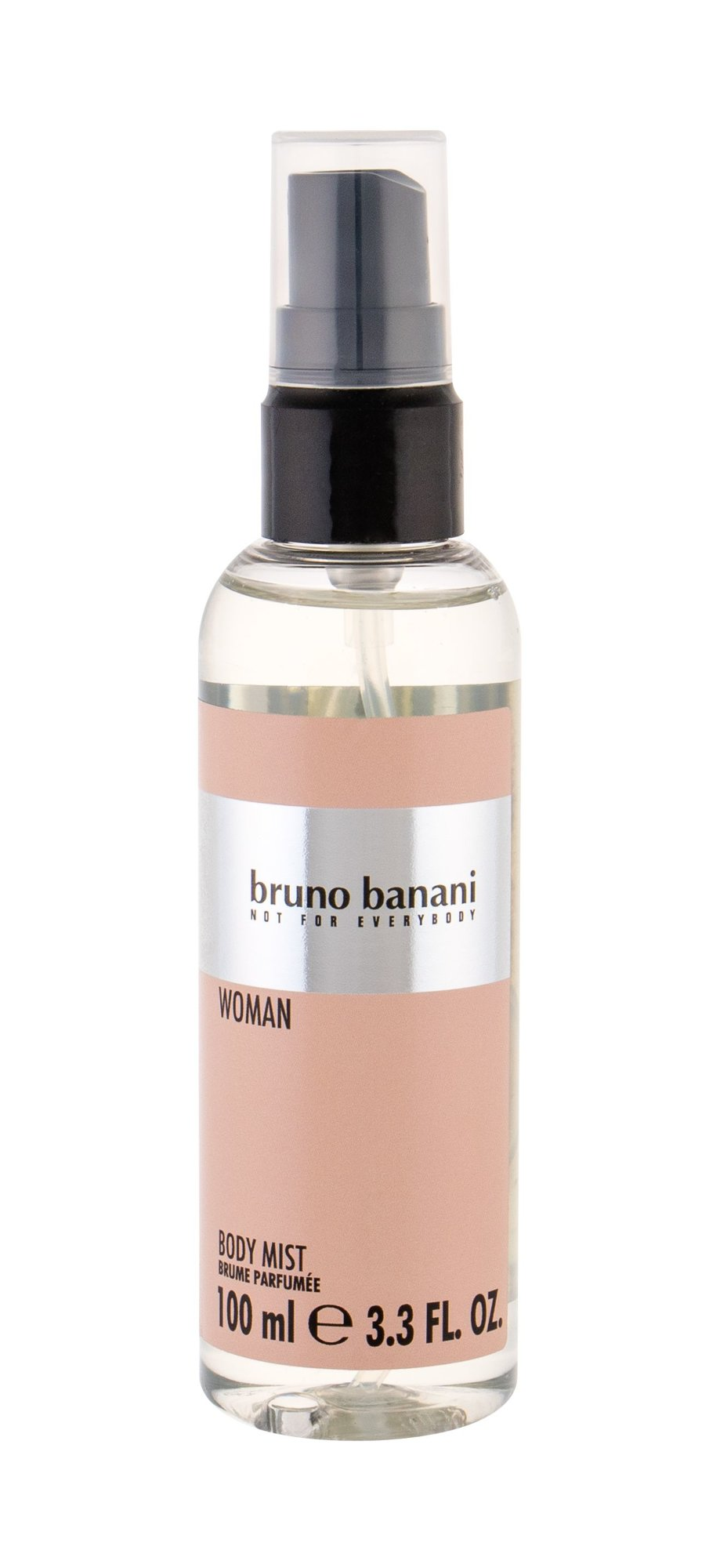 Bruno Banani Woman Body Veil 100ml