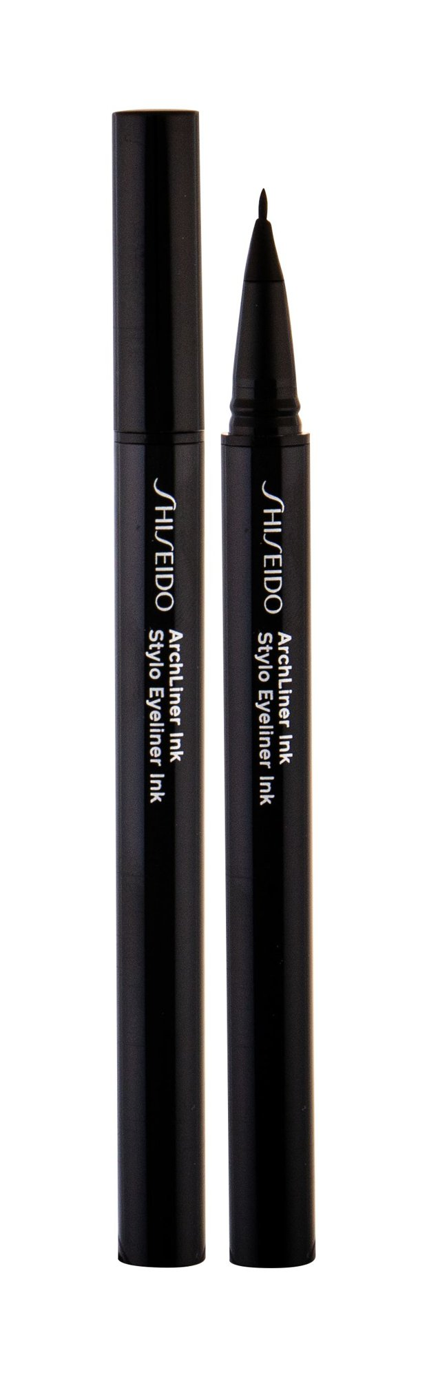 Shiseido ArchLiner Ink Eye Line 0,4ml 01 Shibui Black