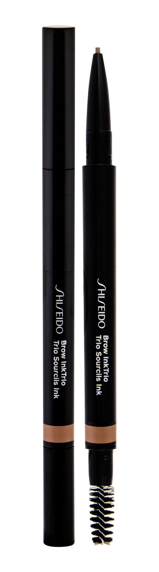 Shiseido Brow InkTrio Eyebrow Pencil 0,31ml 01 Blonde