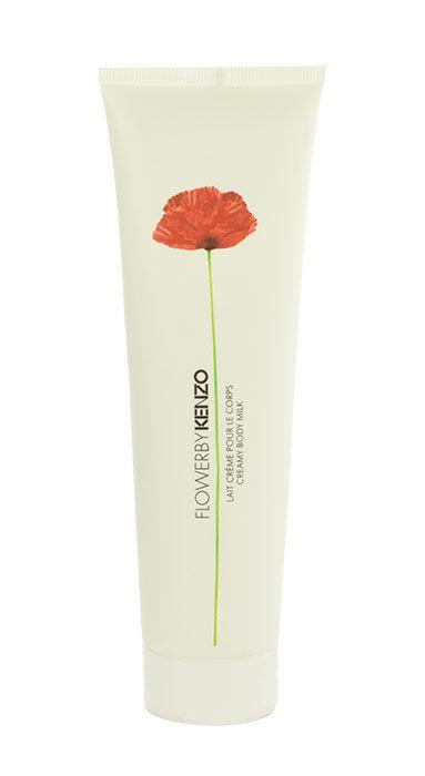 KENZO Flower By Kenzo Body lotion 150ml