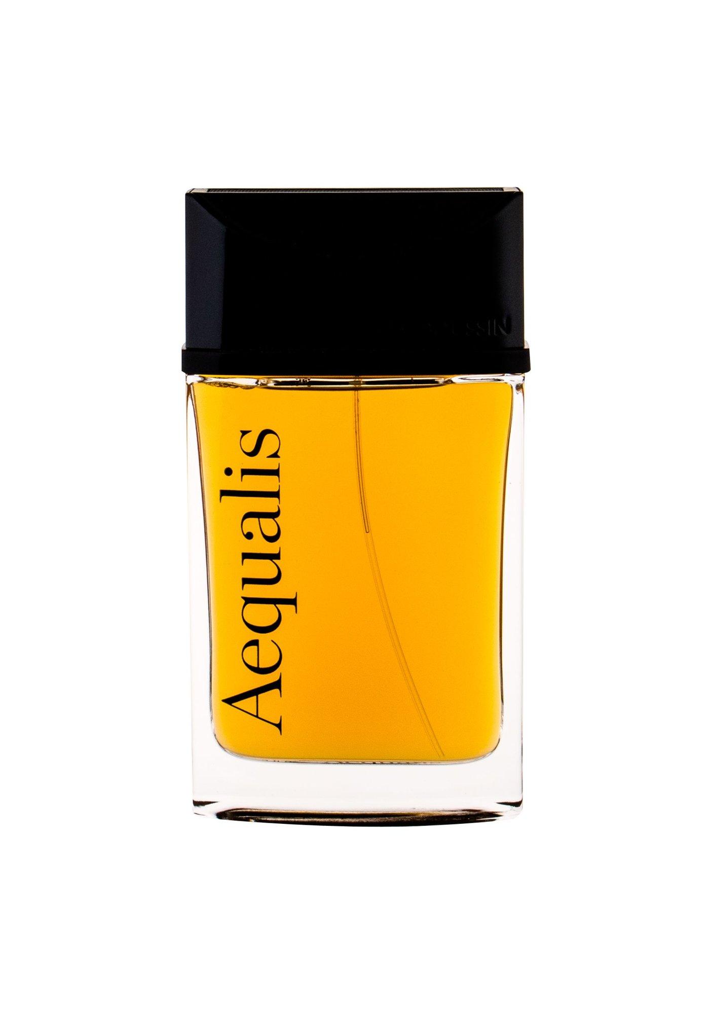 Mauboussin Aequalis Eau de Parfum 90ml