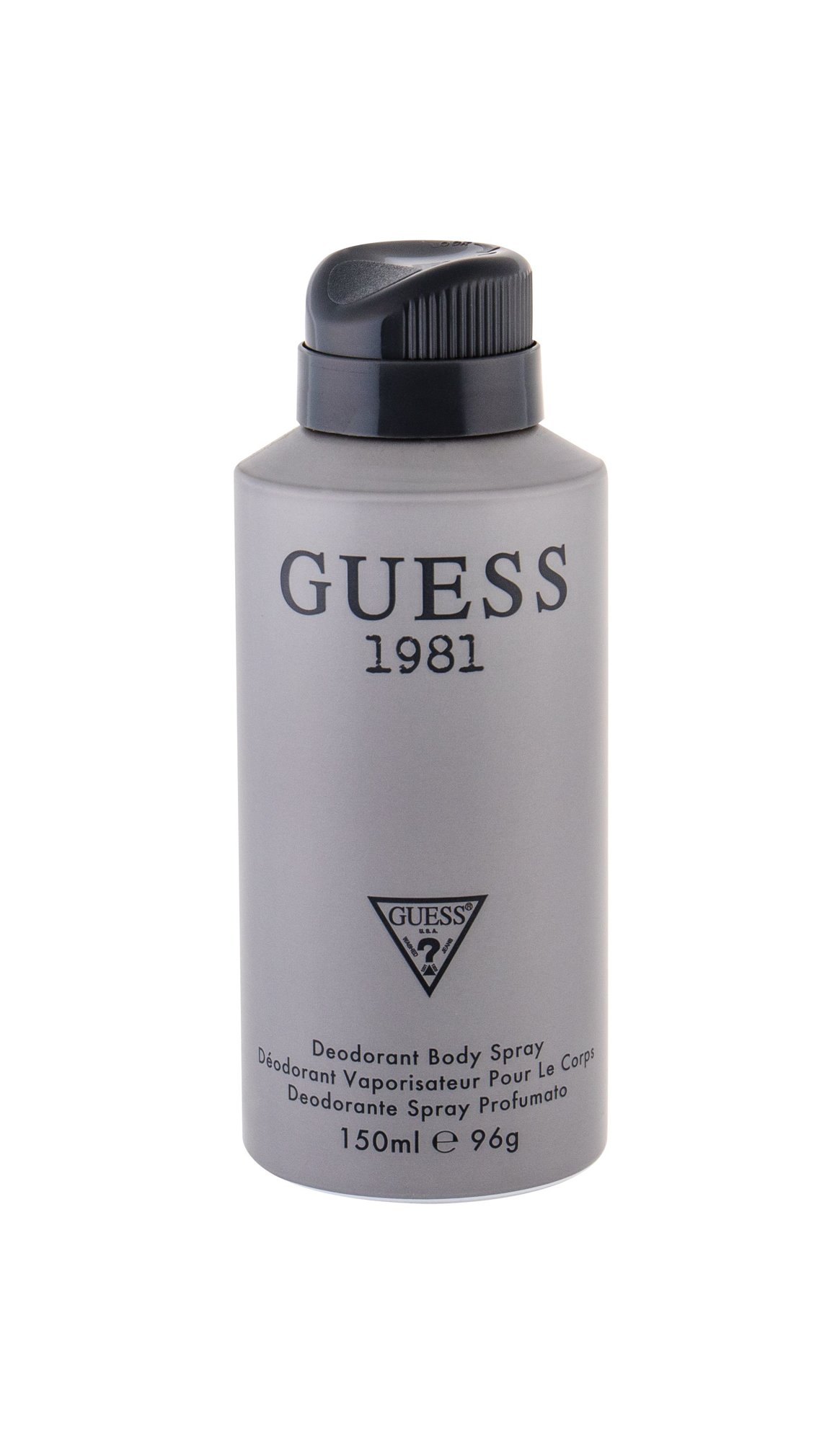 GUESS Guess 1981 Deodorant 150ml
