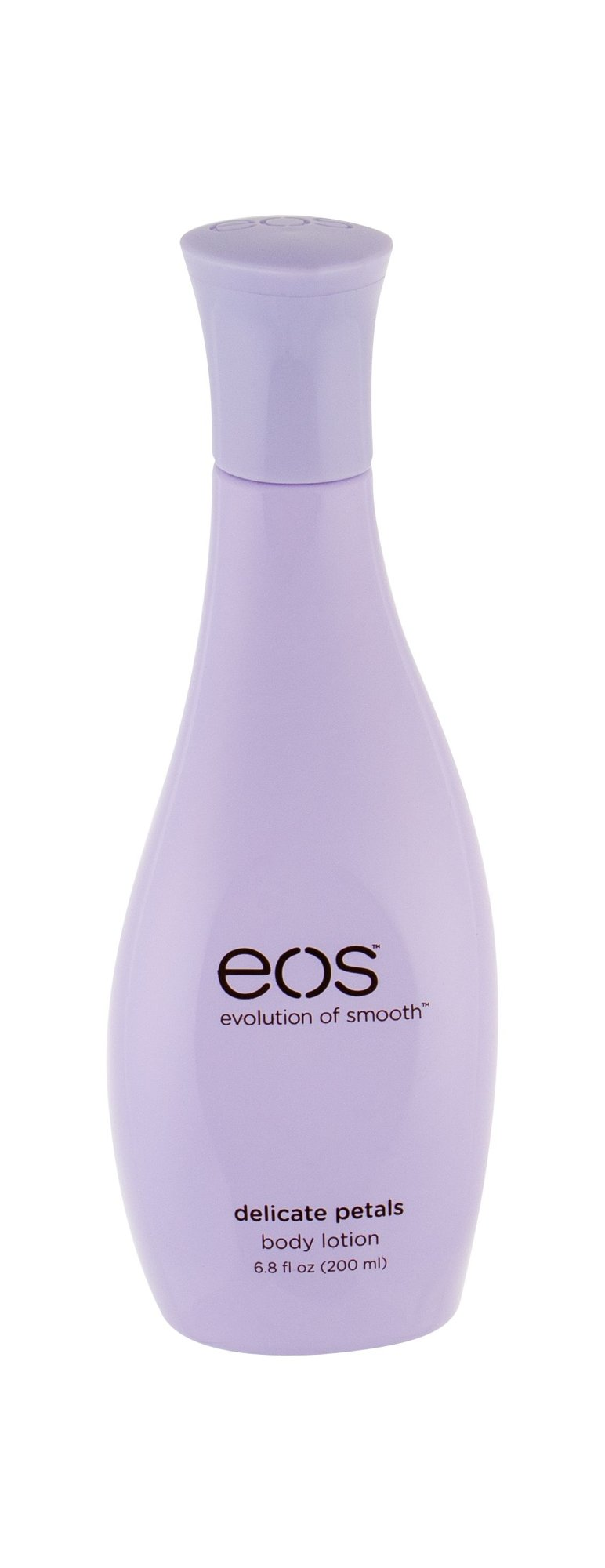 EOS Body Lotion Body Lotion 200ml Delicate Petals