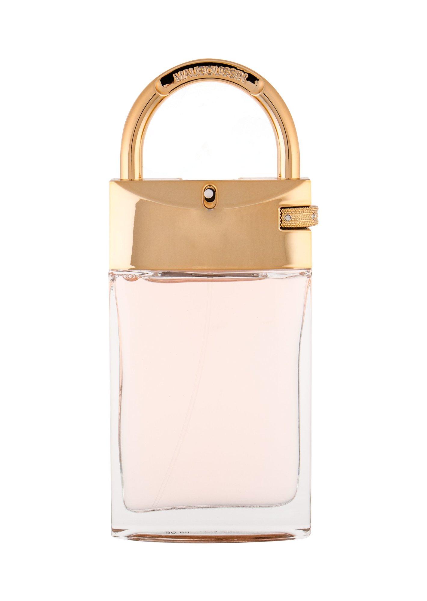 Mauboussin Promise Me Eau de Parfum 90ml