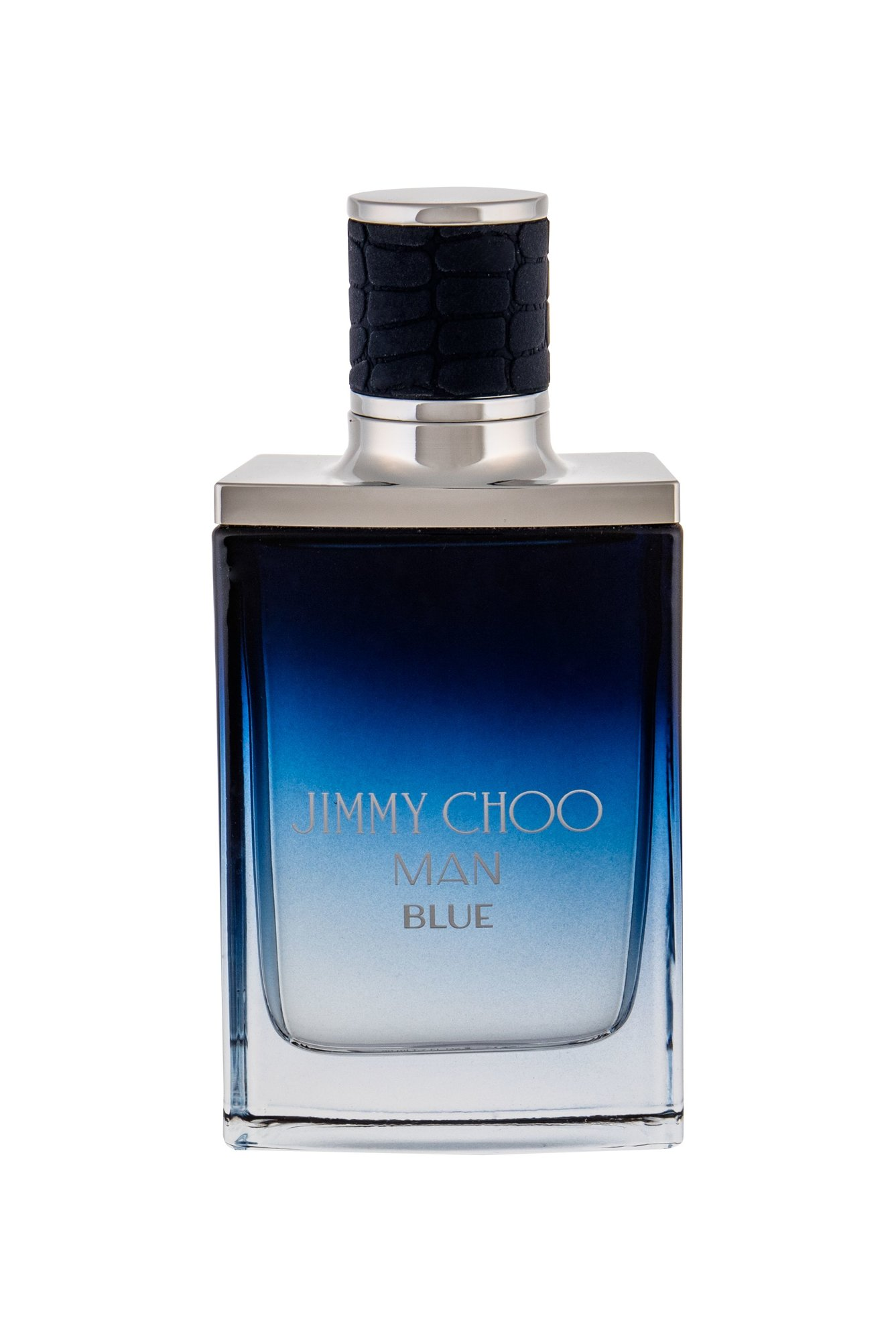 Jimmy Choo Jimmy Choo Man Blue Eau de Toilette 50ml