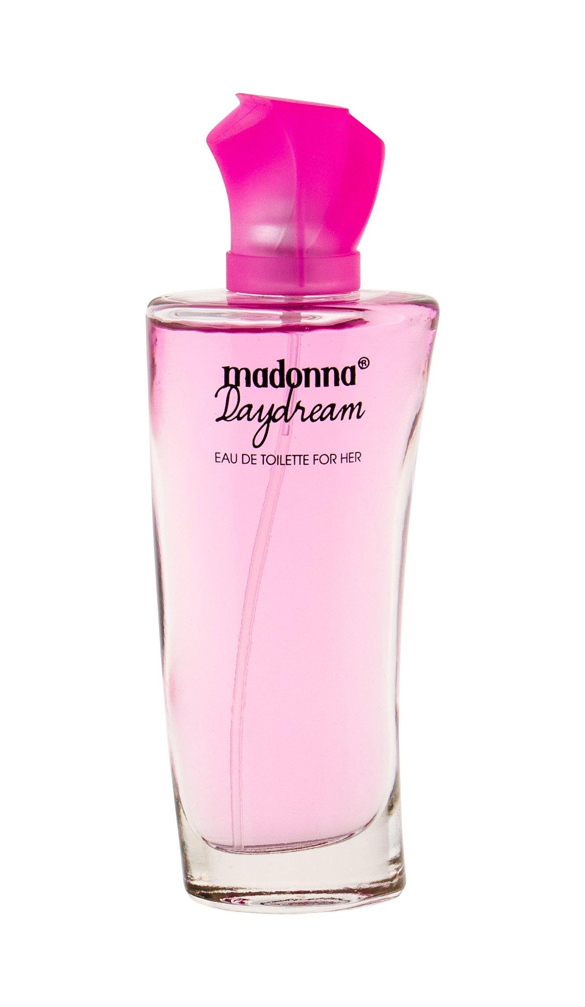 Madonna Nudes 1979 Daydream Eau de Toilette 50ml