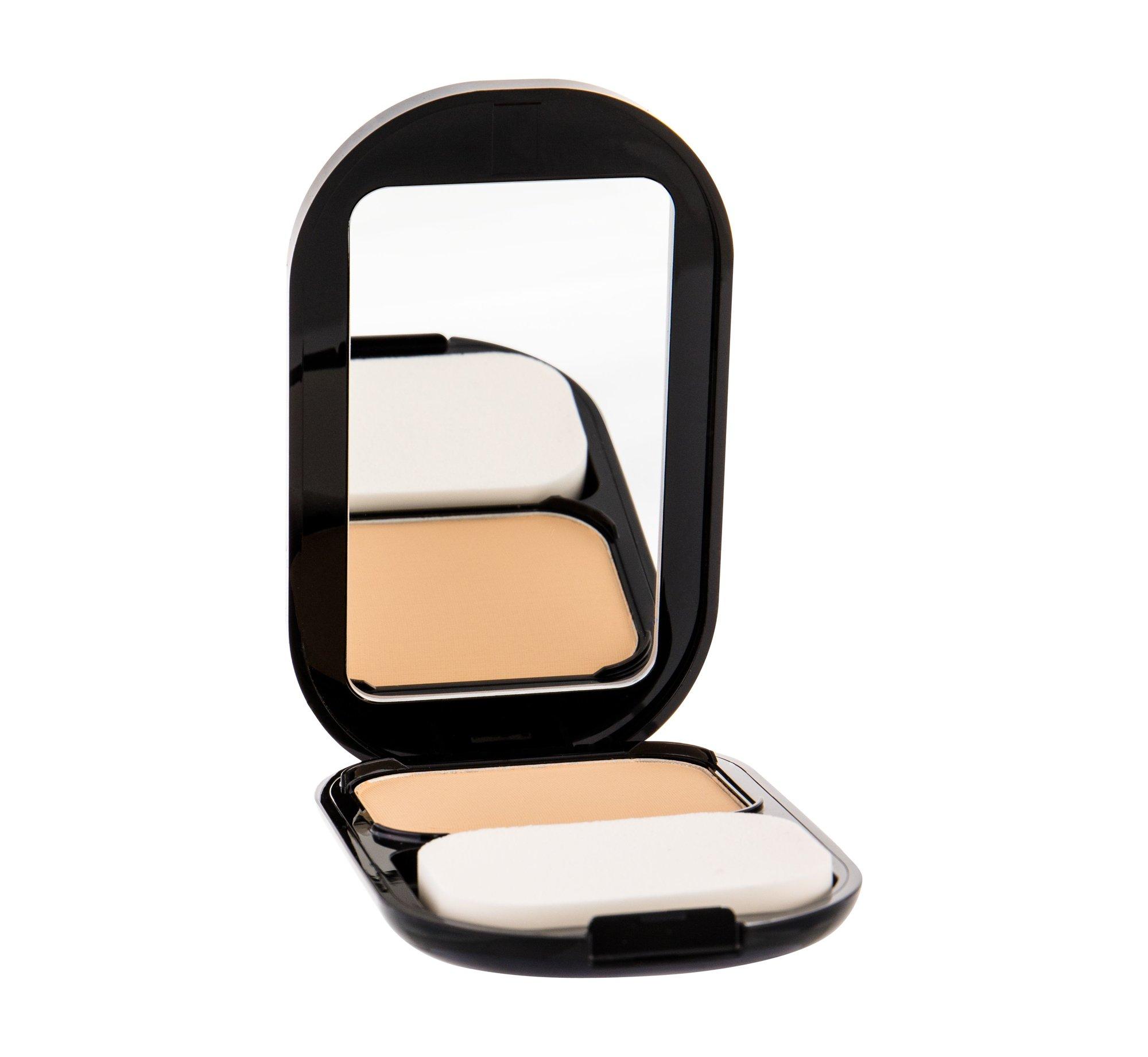 Max Factor Facefinity Makeup 10ml 001 Porcelain
