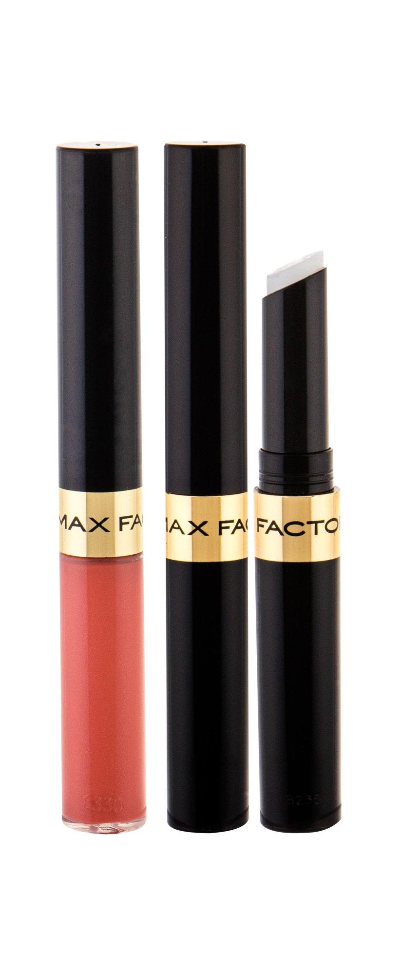 Max Factor Lipfinity Lipstick 4,2ml 215 Constantly Dreamy