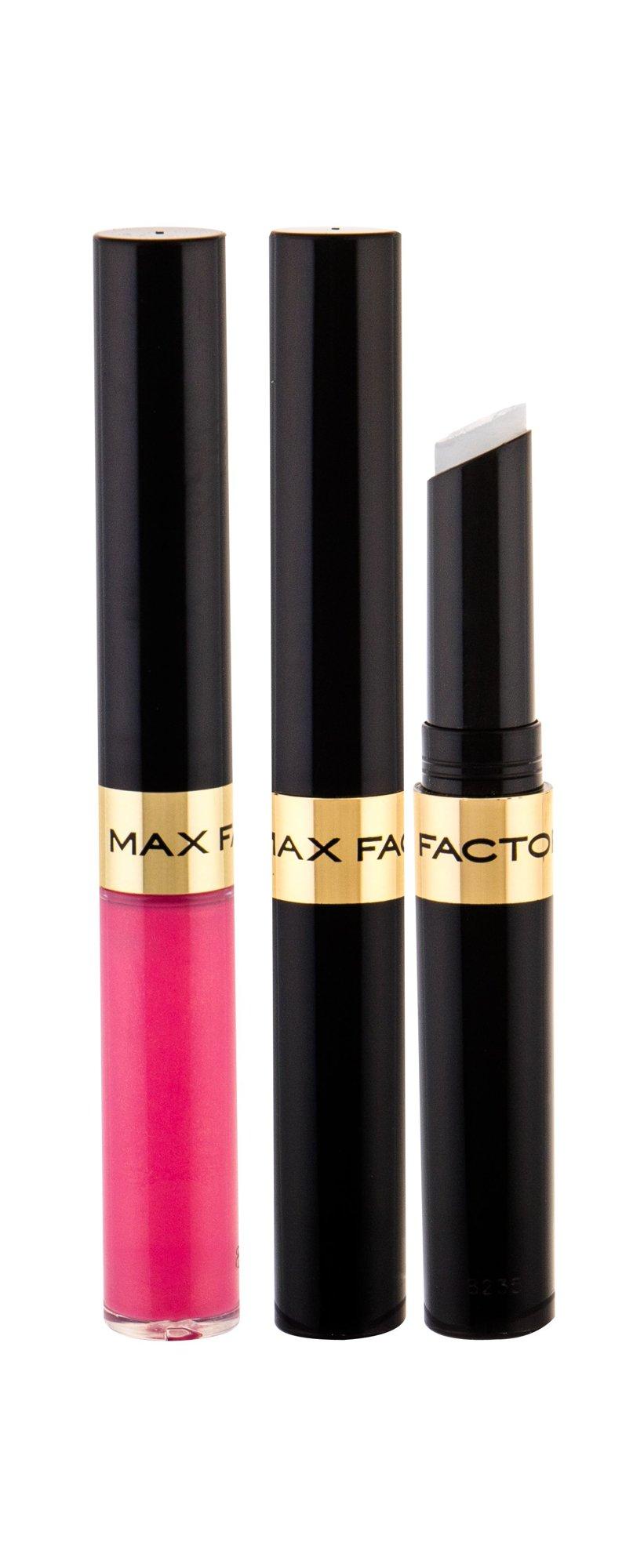 Max Factor Lipfinity Lipstick 4,2ml 022 Forever Lolita