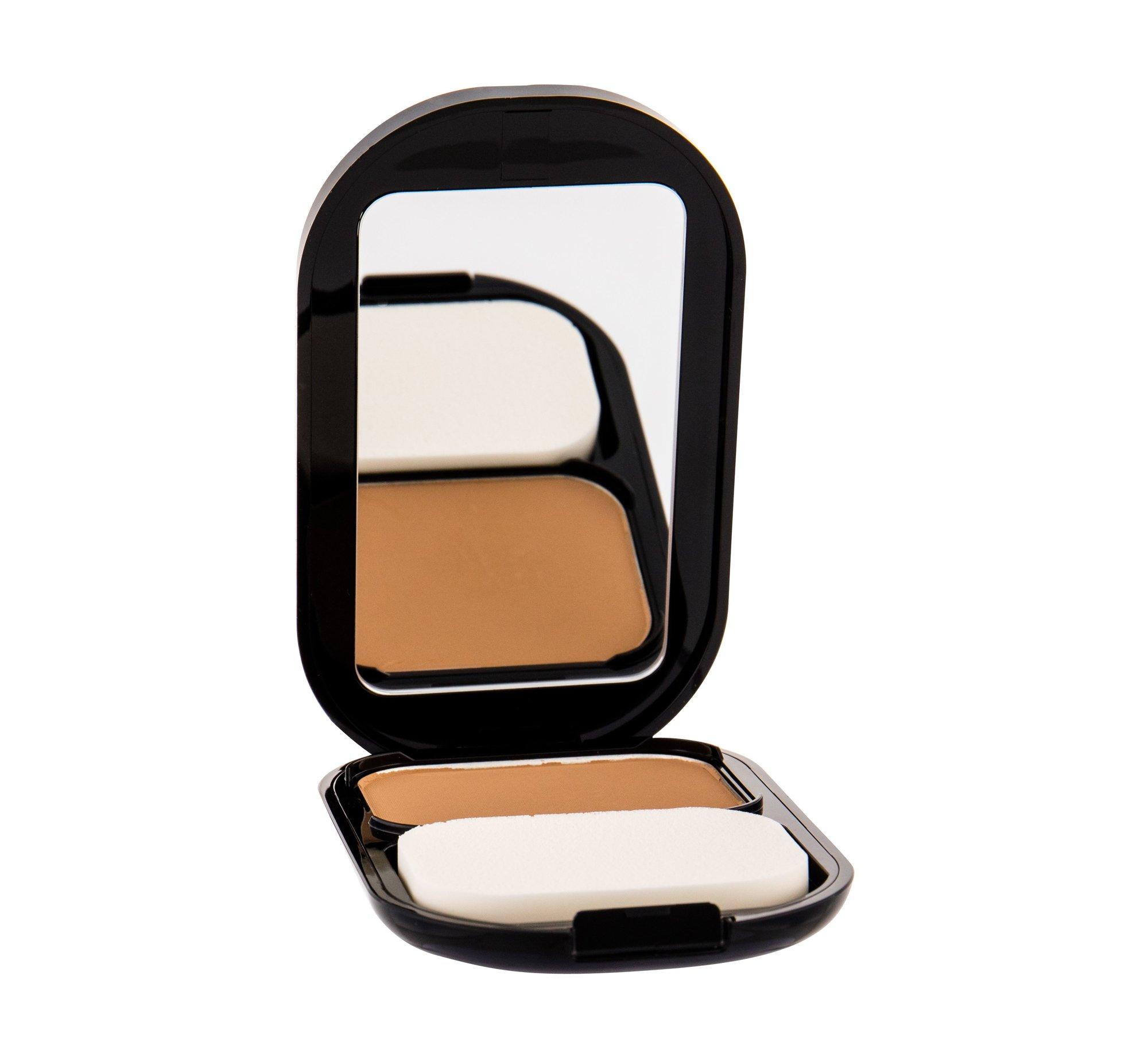 Max Factor Facefinity Makeup 10ml 009 Caramel