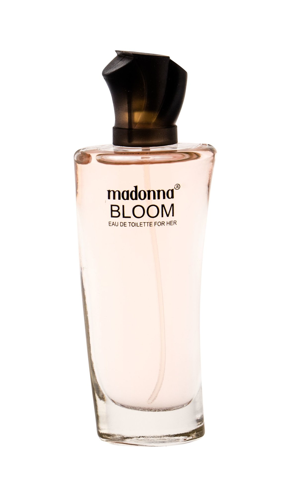 Madonna Nudes 1979 Bloom Eau de Toilette 50ml
