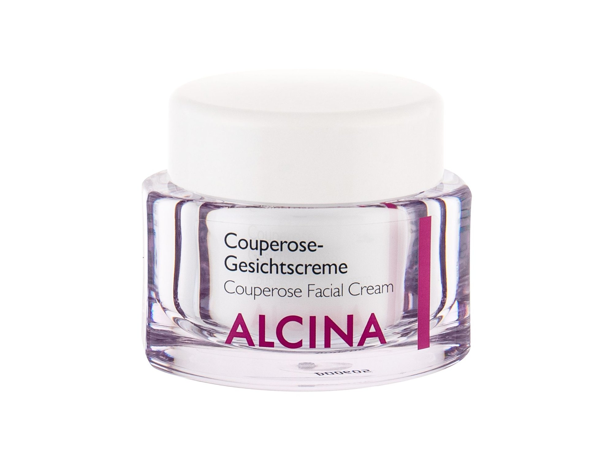 ALCINA Couperose Day Cream 50ml