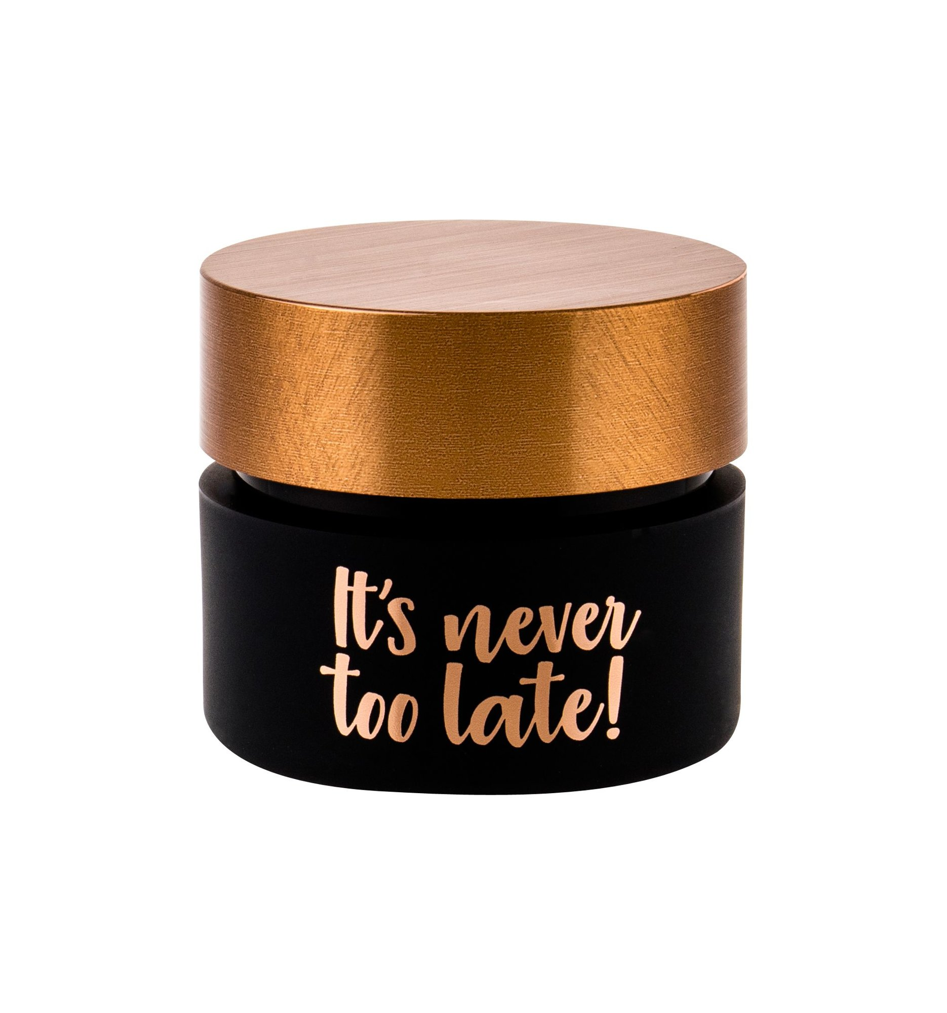 ALCINA It´s Never Too Late! Day Cream 50ml