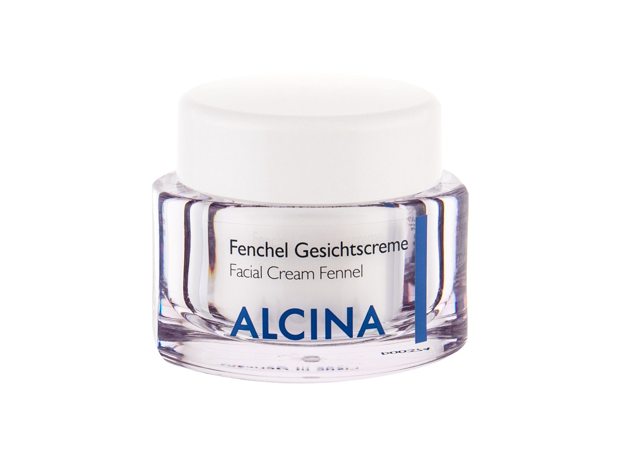 ALCINA Fennel Day Cream 50ml