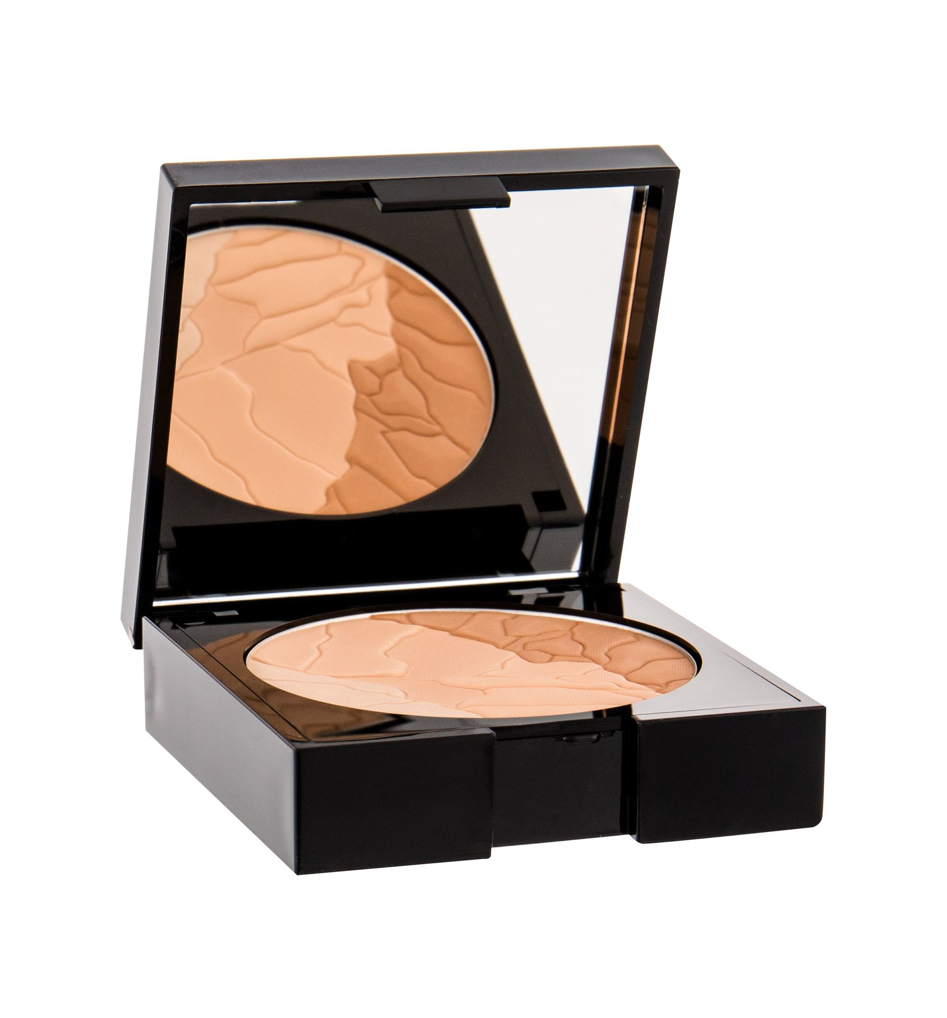 ALCINA Sun Kiss Bronzer 9ml