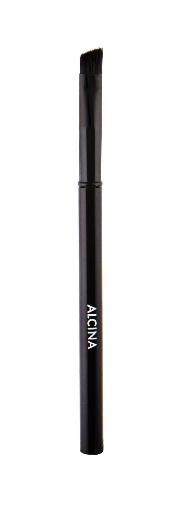ALCINA Brushes Brush 1ml