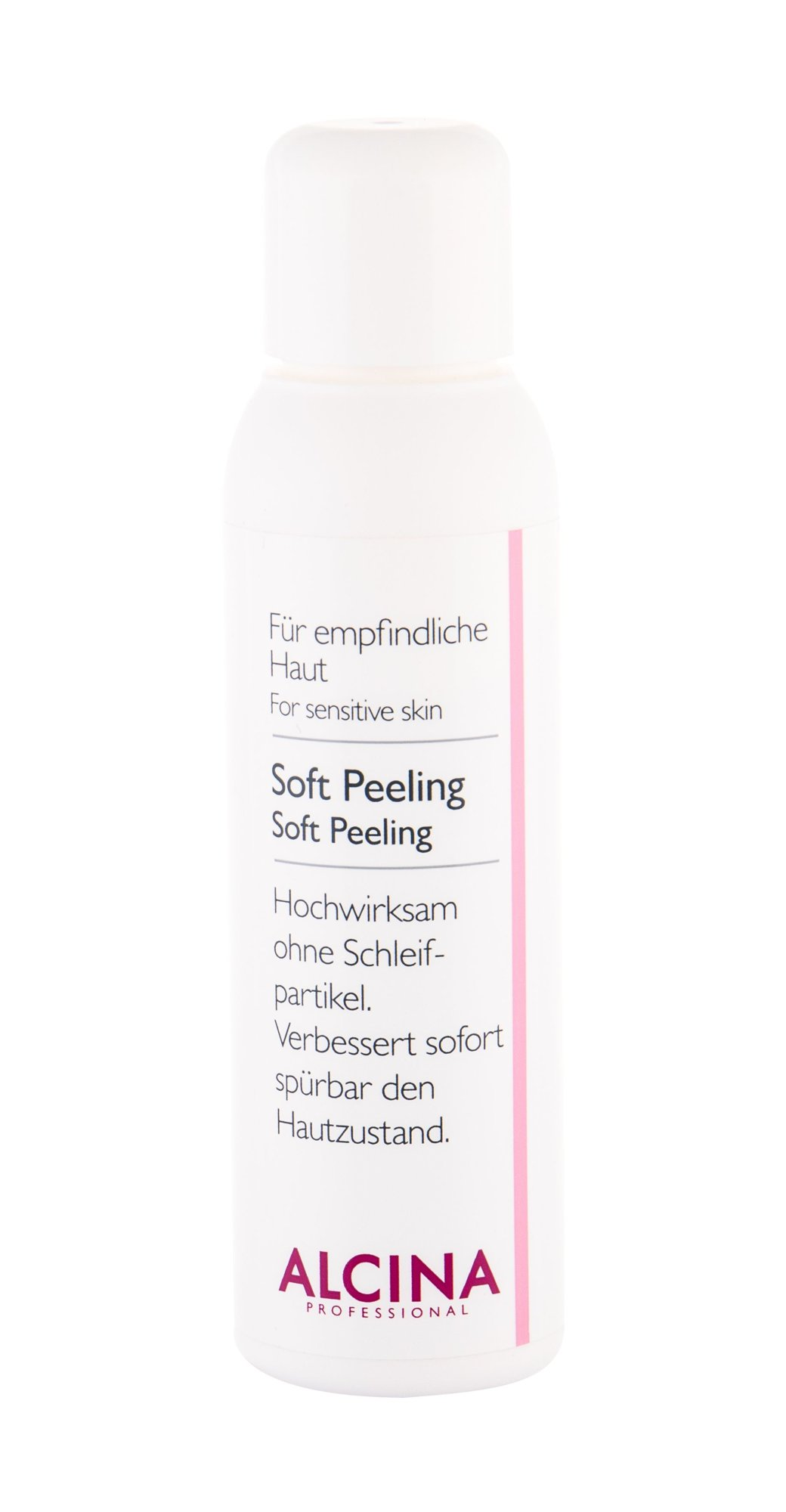 ALCINA Soft Peeling 25ml