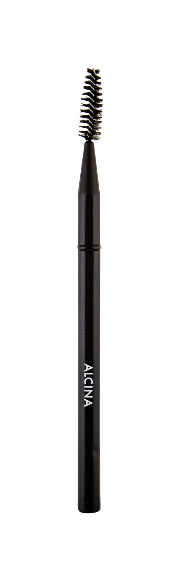 ALCINA Eyelash Brush Eyelashes Care 1ml