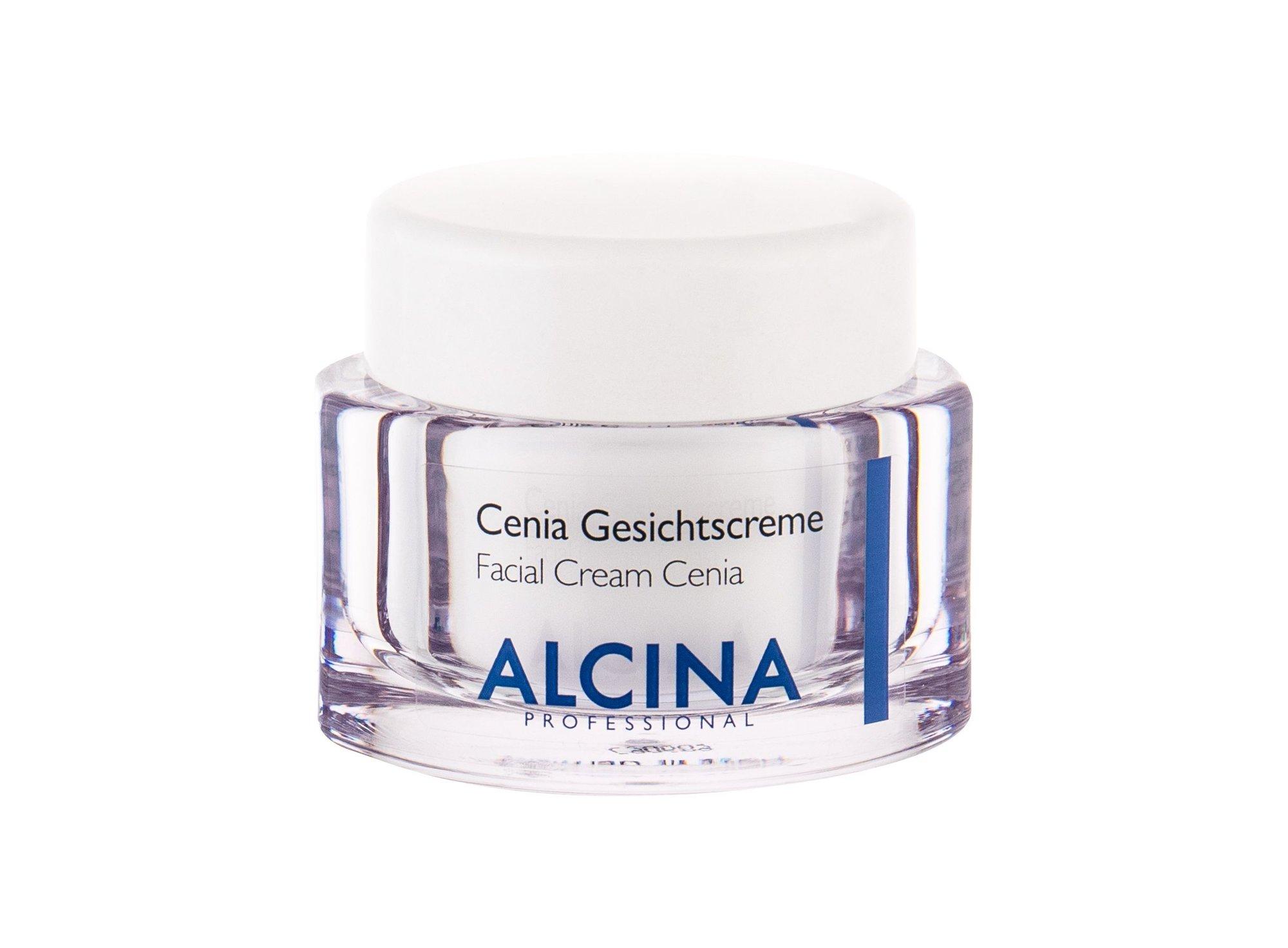 ALCINA Cenia Day Cream 50ml