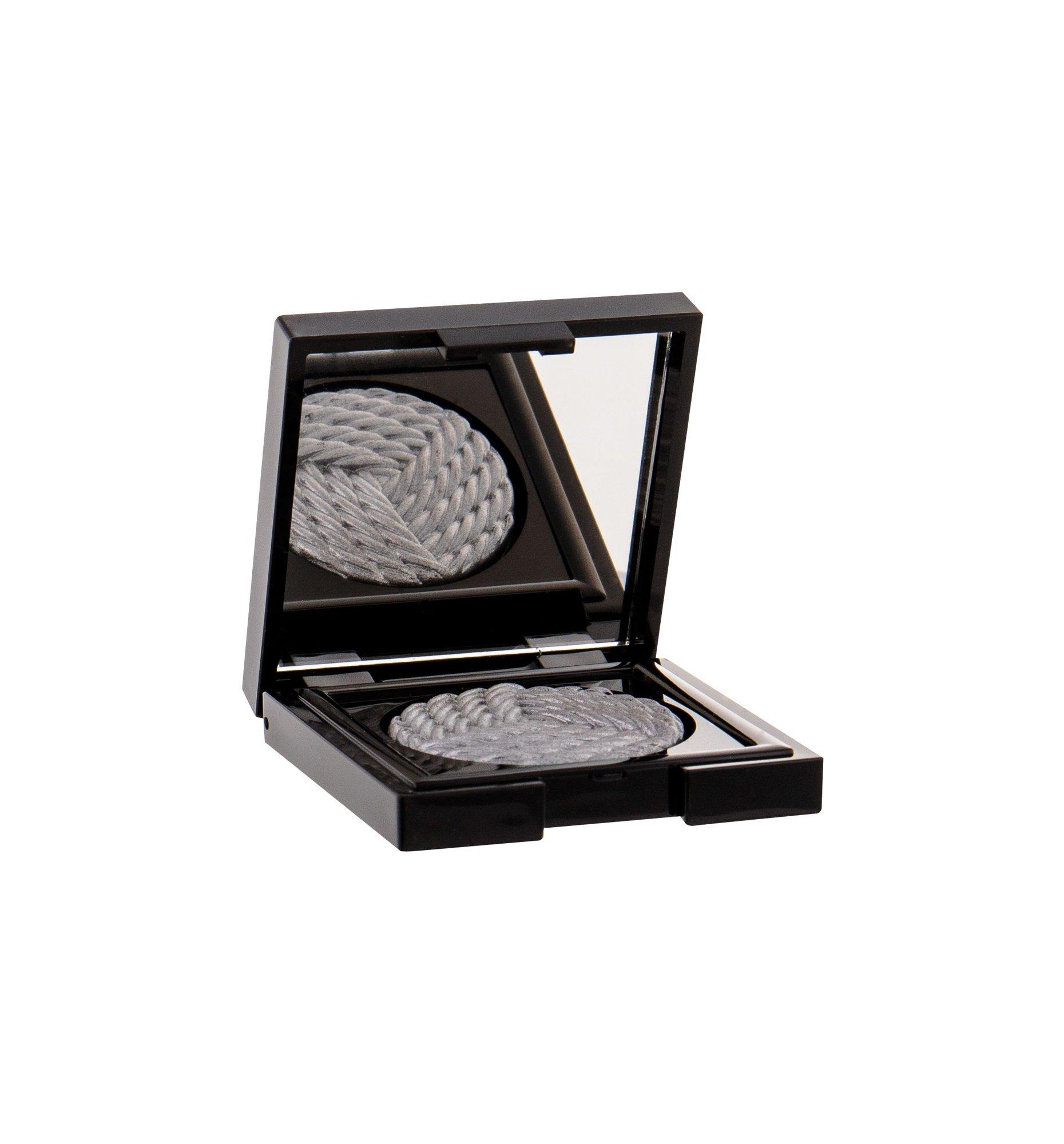 ALCINA Miracle Eye Shadow 3ml 040 Silver