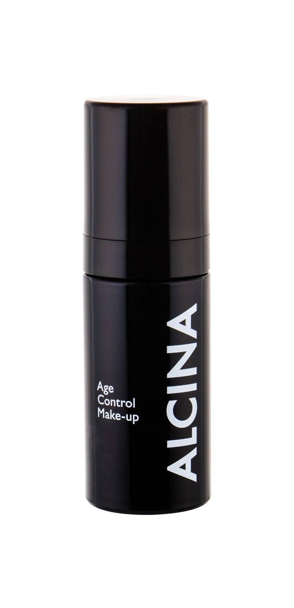 ALCINA Age Control Makeup 30ml Ultralight