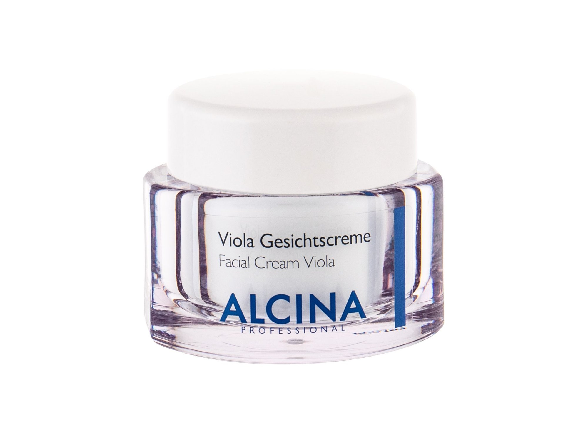 ALCINA Viola Day Cream 50ml