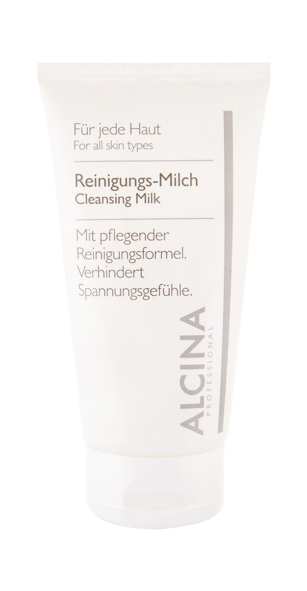 ALCINA Cleansing Cleansing Milk 150ml