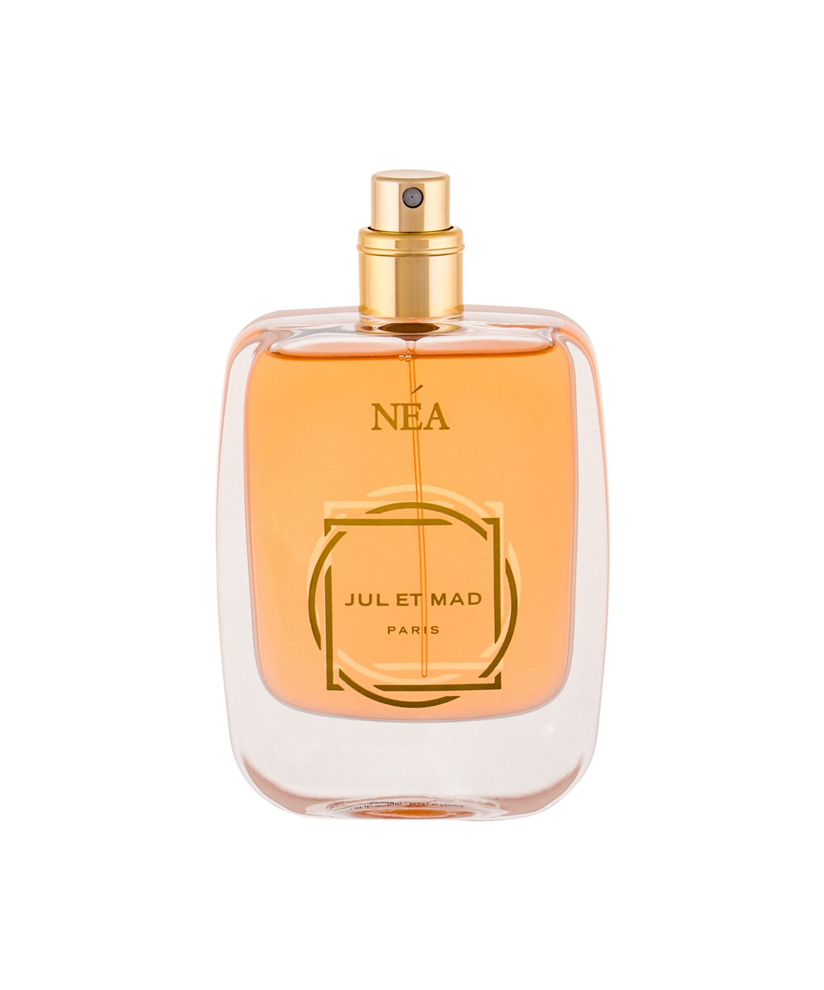 Jul et Mad Paris Néa Perfume 50ml