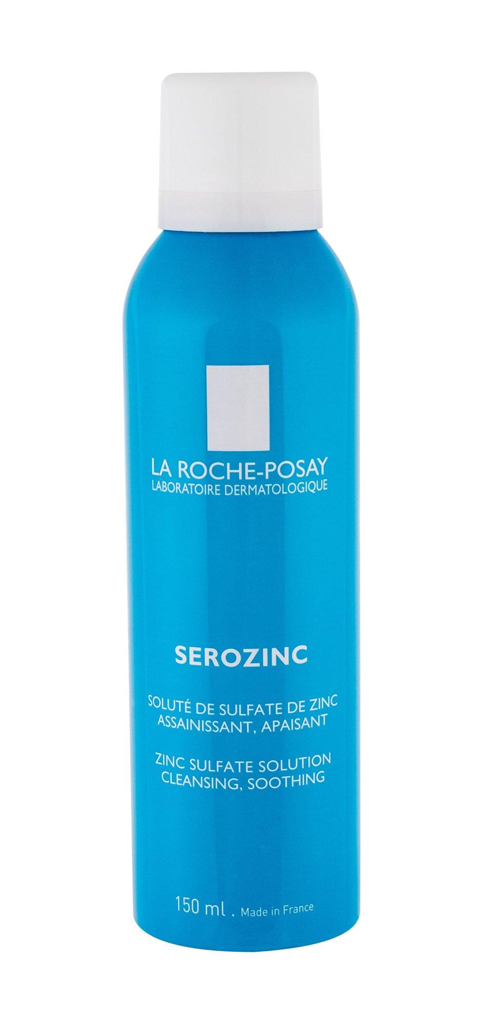La Roche-Posay Serozinc Facial Lotion 150ml