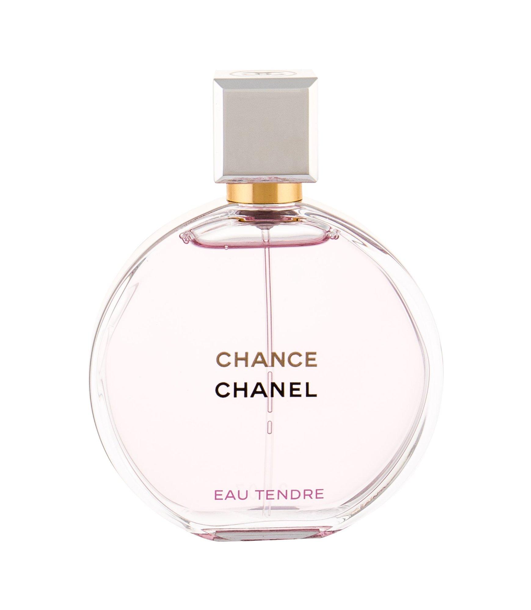 Chanel Chance Eau de Parfum 100ml  Eau Tendre