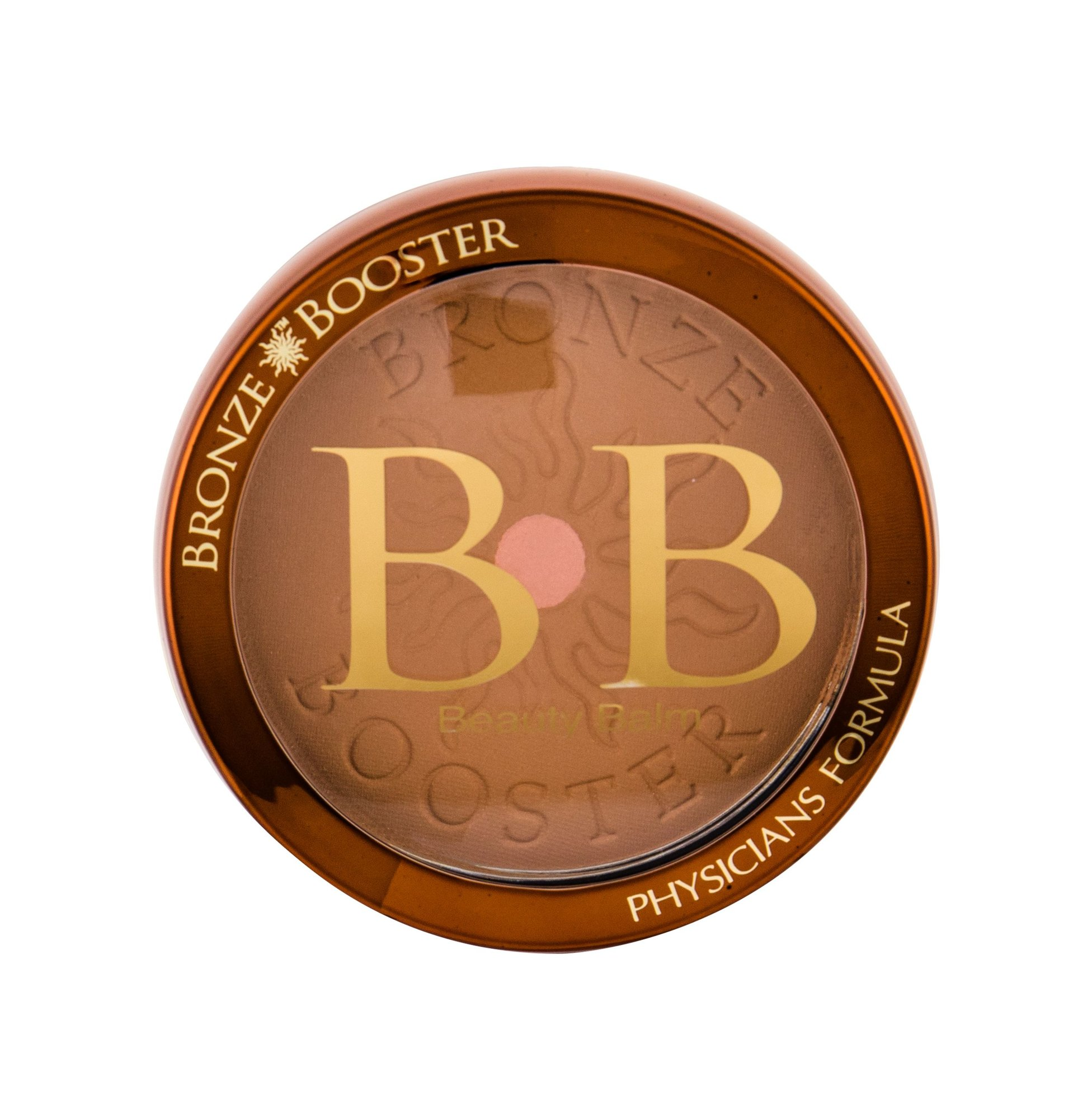Physicians Formula Bronze Booster Bronzer 9ml Light/Medium