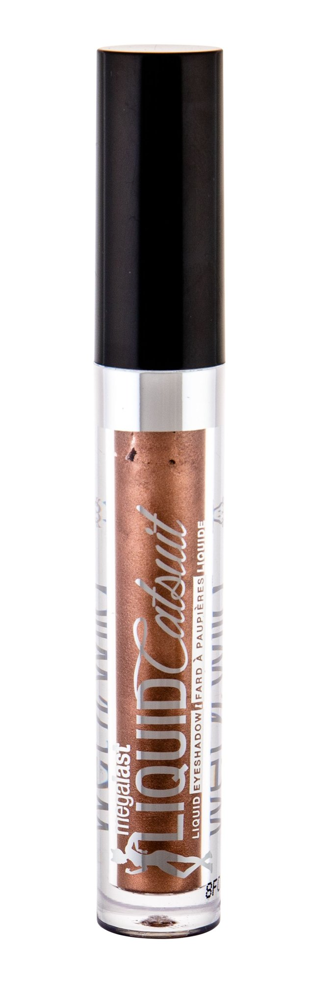 Wet n Wild MegaLast Eye Shadow 3,5ml Shells And Whistles