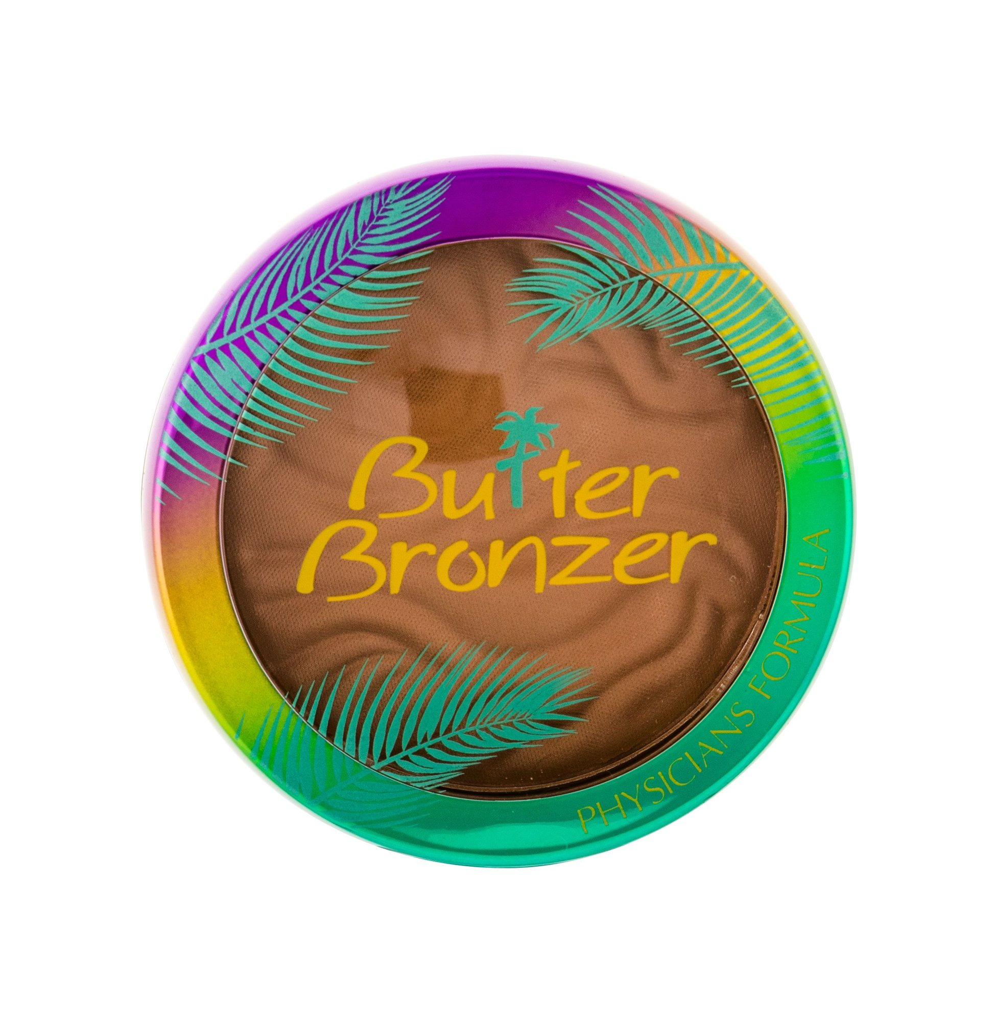 Physicians Formula Murumuru Butter Bronzer 11ml Sunkissed Bronzer