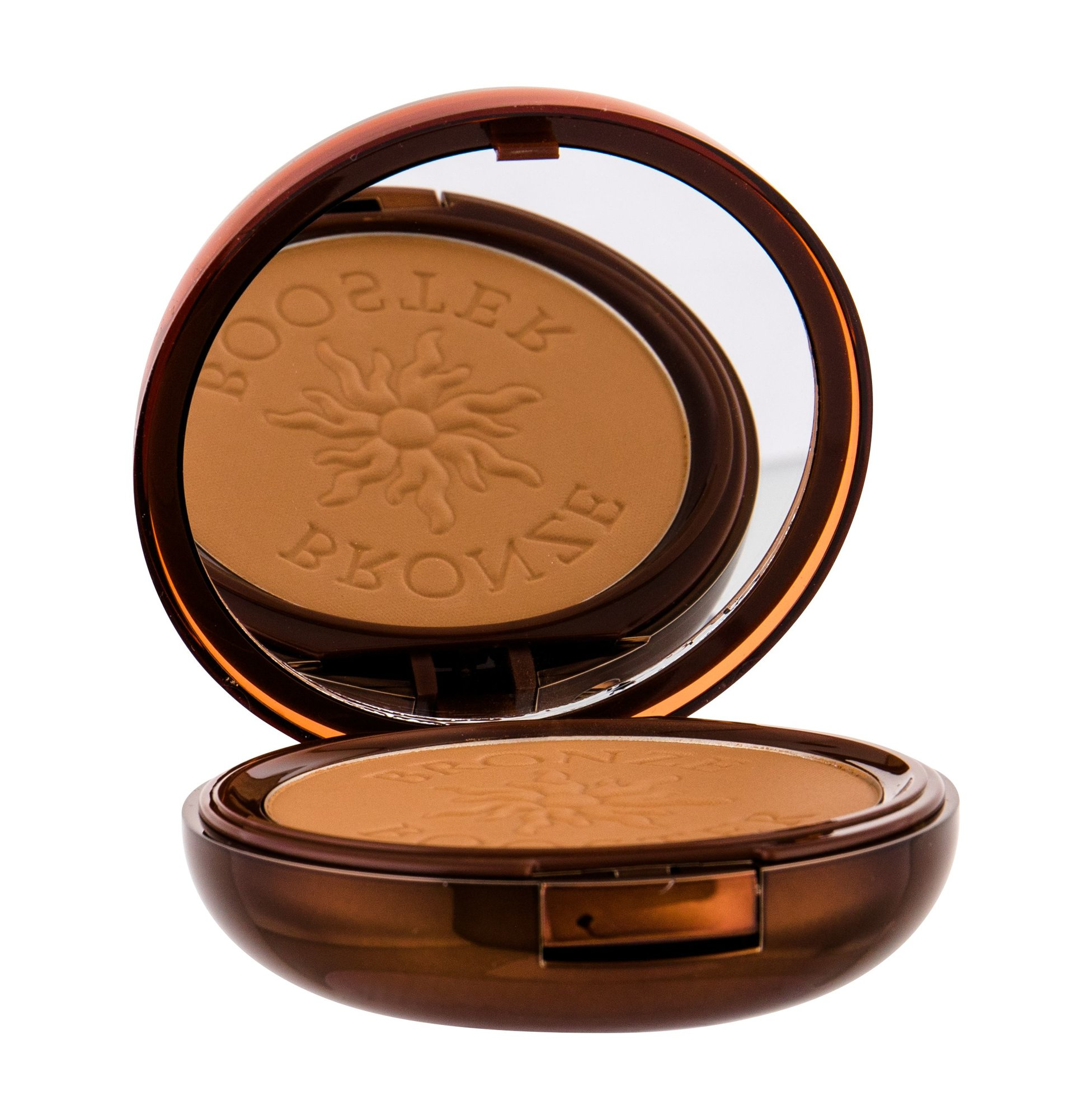 Physicians Formula Bronze Booster Bronzer 9ml Medium/Dark