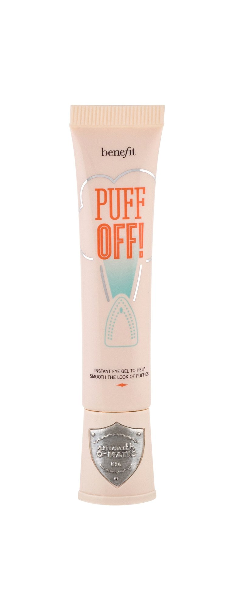 Benefit Puff Off! Eye Gel 10ml
