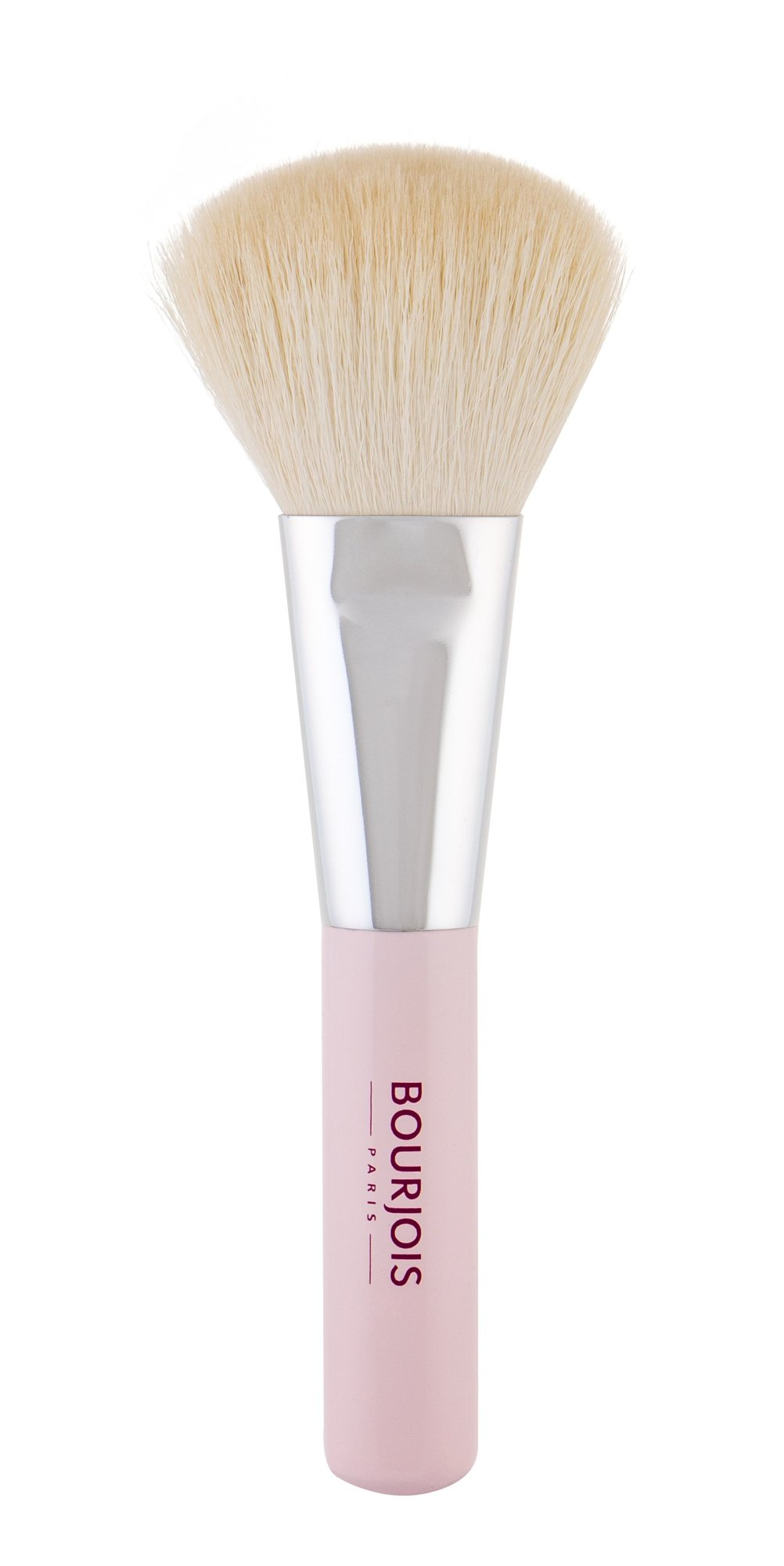 BOURJOIS Paris Brushes Brush 1ml