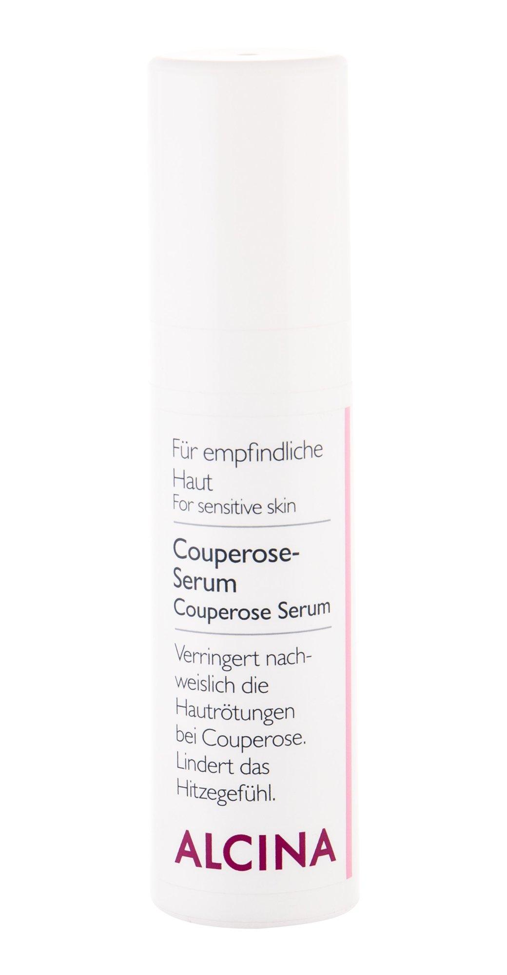 ALCINA Couperose Skin Serum 30ml