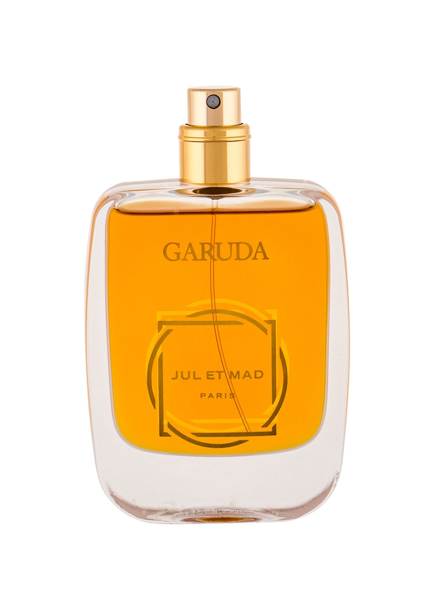 Jul et Mad Paris Garuda Perfume 50ml