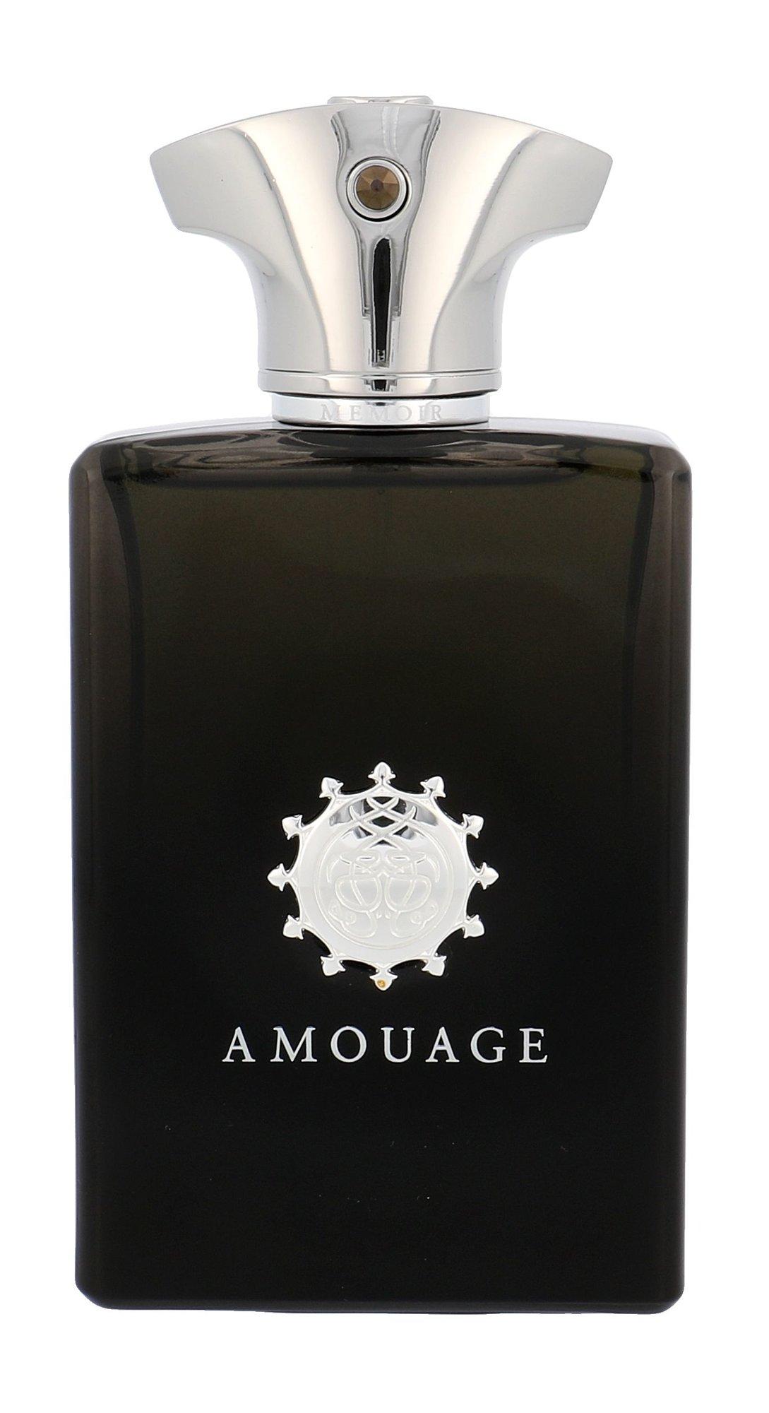 Amouage Memoir Man Eau de Parfum 100ml