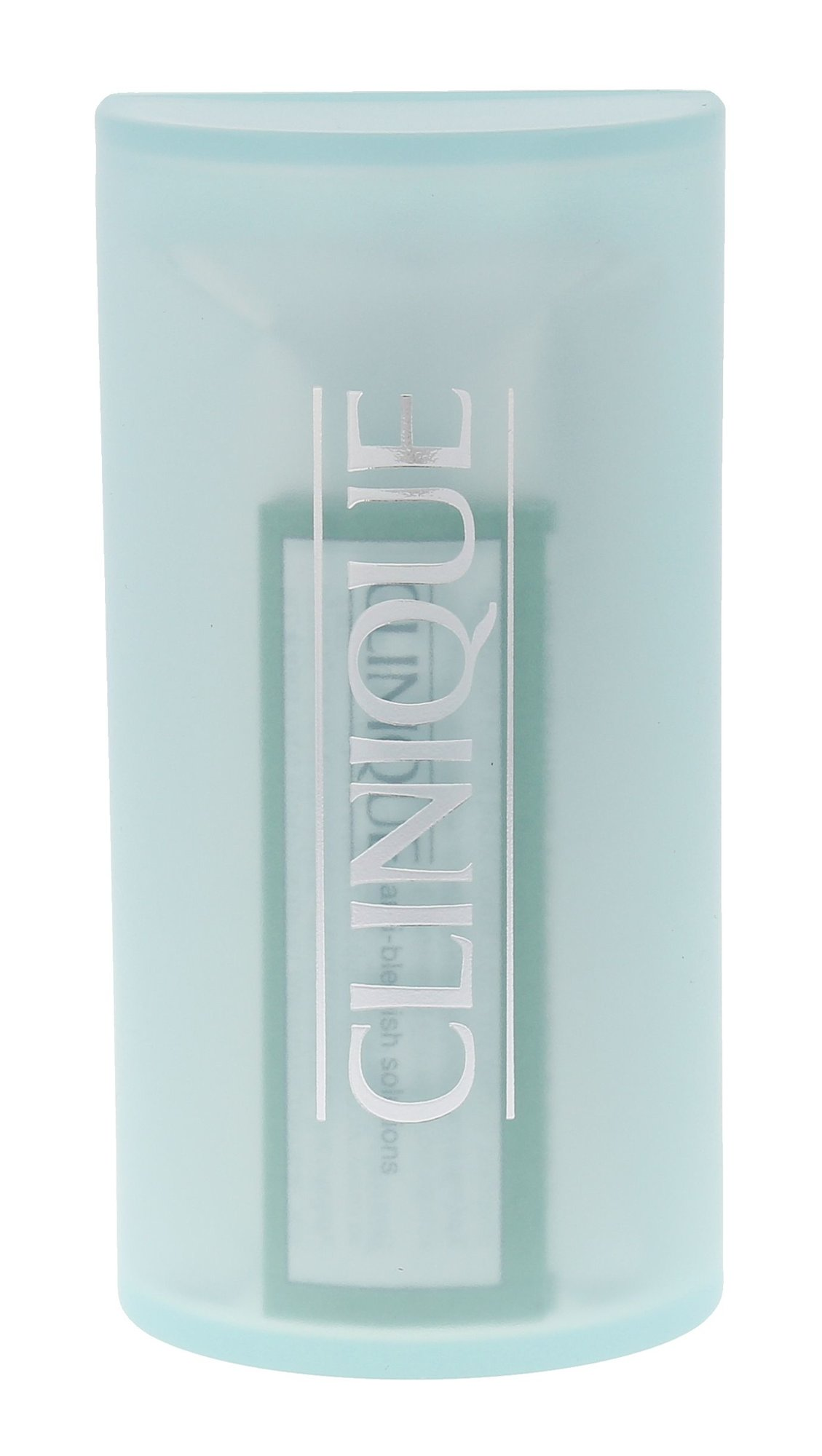 Clinique Anti-Blemish Solutions Cleansing Soap 150ml  Cleansing Bar