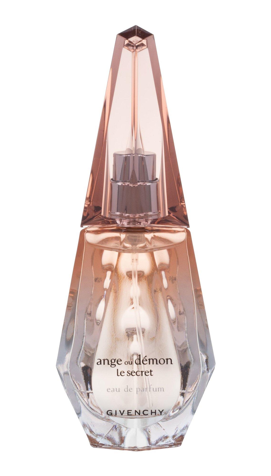 Givenchy Ange ou Demon (Etrange) Eau de Parfum 30ml