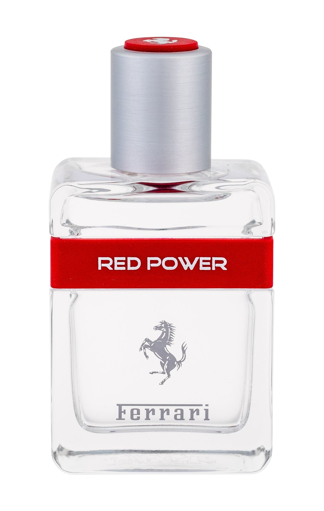 Ferrari Red Power Aftershave Water 75ml